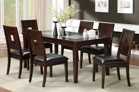 pics photos u2013 modern dining room tables sets dining tables