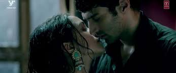 Tum Hi Ho Aashiqui 2 2013 Official Video Songs Download HD 720P DVD