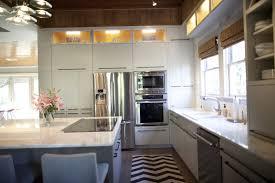 Creative Kitchen Island Ideas Kitchen Kitchen Island Cooktop Interior Design Ideas Gallery