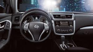 Nissan Altima Nismo - 2016 nissan juke southlake nissan merrillville in
