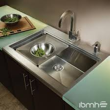 Reviews Of Ikea Kitchen Cabinets Kitchen Cool Stainless Steel Kitchen Cabinets Ikea Ikea Kitchen