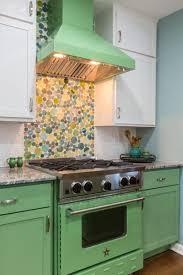 kitchen travertine backsplashes pictures ideas tips from hgtv