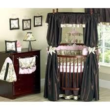 round crib furniture sets creative ideas of baby cribs