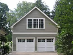 new attached garage plans u2014 the better garages diy attached