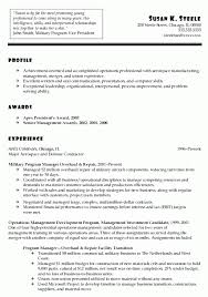 Resume For Nanny Job by Resume Antonic Business Analyst Cv Format Office Staff