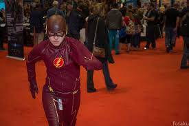 Flash Halloween Costumes Outstanding Phenomenal Halloween Male Costumes Adults