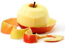 التفاح للقضاء البدانة images?q=tbn:ANd9GcR
