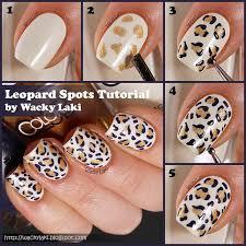 best 20 leopard nail designs ideas on pinterest leopard nails