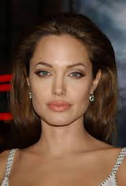 Angelina Jolie Picture 011