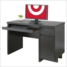 Gameing Desk by Bedroom Small Corner Desk With Storage Small Gaming Desk Small