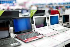 are black friday deals at target good online too black friday deals pc and pc component steals pcworld