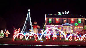 Christmas Tree Ideas 2015 Diy Beautiful Christmas Lights On Houses Kenthus Xyz Holiday