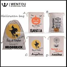personalized halloween totes halloween costoms halloween costoms suppliers and manufacturers
