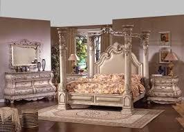 White Bedroom Furniture Design Best 25 Victorian Bedroom Set Ideas On Pinterest Victorian