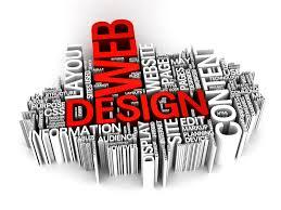 Home Based Graphic Design Jobs Kolkata Web Designing