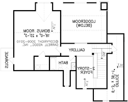 Lakehouse Floor Plans Lake House Plans For Small Lots Home Act