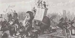 Πύρρος ο βασιλιάς της Ηπείρου, Διαμαντής Χαράλαμπος, εκπαιδευτικά παιχνίδια, εκπαιδευτικά λογισμικά για την ιστορία Δ τάξης, σταυρόλεξα για την ιστορία Δ τάξης, κρυπτόλεξα, ασκήσειςon lineγια την ιστορία Δ τάξης, Τάραντας, Πύρρος χρησιμοποιεί ελέφαντες, Κλεώνυμος,