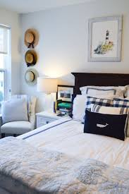 Ocean Themed Bedding Best 20 Preppy Bedroom Ideas On Pinterest Bright Colored Rooms