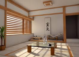 Traditional Home Interiors Traditional Japanese Home Design Home Design Ideas
