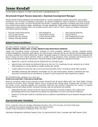 Customer Service Sample Resume  resume templates microsoft word     Finance Professional Resume Samples   customer service sample resume