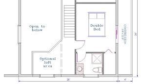 20 top photos ideas for 2 bedroom log cabin floor plans