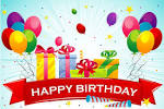 Zedge | Forums: Happy Birthday Veer - page 1 - Free your phone! zedge.net