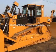 cat d7g dozer cat d7g dozer suppliers and manufacturers at