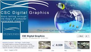 Website Design Ideas For Business 15 Ideas For Your Facebook Cover Photo