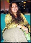 Pin Jaya Prada Launches Music Of Film Raftaar Pictures on Pinterest