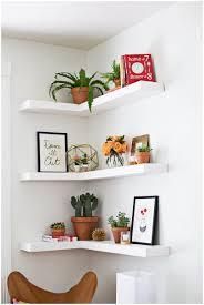 Diy Ideas For Bathroom by Bathroom Corner Shelf Target Bathroom Corner Shelf Unit Hanging