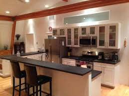 Kitchen Design Madison Wi by Kitchens Larkwood Builders