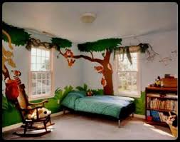 Green Bedroom Wall Designs Paint Decorating Ideas For Bedrooms