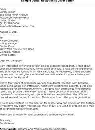 Office Job Resume  sample resume for office job  chronological