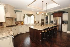 100 photos of kitchen islands with seating best 25 bungalow