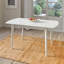 three posts kitchen u0026 dining tables you u0027ll love wayfair