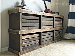 free easy woodworking projects woodworkers