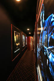 Home Theater Design Pictures Best 25 Home Theater Design Ideas On Pinterest Home Theaters