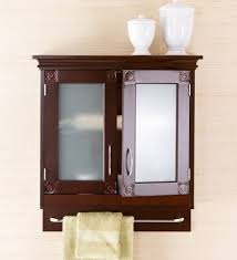 bathroom cabinets furniture cheap tall storage cabinets bathroom