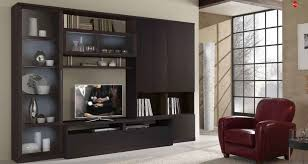 Drawing Room Ideas by Stunning Living Room Showcase Gallery Awesome Design Ideas