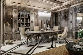 dining room french deco 2017 dining suite glass 2017 dining