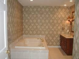 tiles astounding home depot shower tile ideas tile for shower