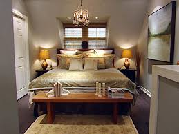 Mood Lighting Bedroom by Hanging Lights For Bedrooms Hgtv