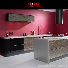 Formica Laminate Kitchen Cabinets Laminate Kitchen Cabinet Laminate Kitchen Cabinet Suppliers And