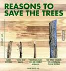 IMPORTANCE LEVELREASONS TO SAVE THE TREESMAKE COOL THE PROVIDE ... - Downloadable