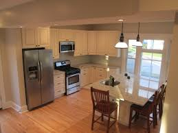 Maple Shaker Style Kitchen Cabinets Remodel Your Kitchen With Modern Rta Kitchen Cabinets In Usa