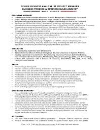 sample resume for java developer sample business essay professional school thesis proposal sample carpinteria rural friedrich professional school thesis proposal sample carpinteria rural friedrich