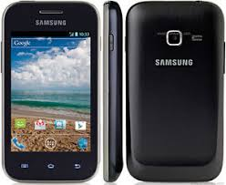 Straight Talk Promo Code for Samsung Galaxy Discover Refurb