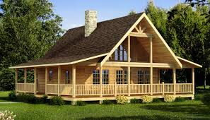 28 cabins plans relaxshacks com win a full set of jamaica