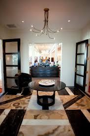 kelly wearstler u0027s headquarters u2014 inside wearstler inc