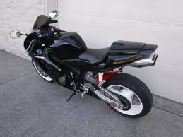 honda cbr 600cc for sale used 2004 honda cbr600rr for sale in portland oregon by